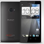 HTC M7 – Voilà à quoi il ressemblera