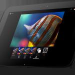 [MAJ] Nexus 10 – De nouveau en stock !