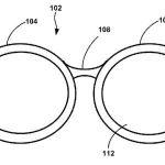 Google Glasses – Du son dans vos os ?