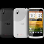HTC Desire U – Nous aussi, nous le voulons !