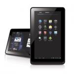 Yzi 2 – La nouvelle version de la  tablette d'eviGroup