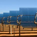Wysips – Une technologie qui transforme n'importe quel support en surface productrice d'énergie solaire