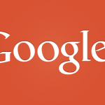 Google Plus – Nouveau système de notification