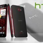 HTC M7 – Une présentation officielle avant le MWC2013 ?