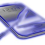 Galaxy Note 3 – 6.3 pouces avec huit coeurs ?