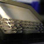 Tactus – Quand votre clavier virtuel devient physique