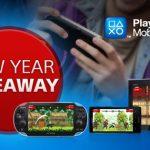 PlayStation Mobile – Six semaines de jeux gratuits #bonplan