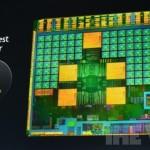 Nvidia annonce son Tegra 4 ! #CES2013
