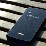Le Nexus 4 et Google Now unis pour la publicité