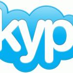 Tuto Skype – La messagerie vidéo en test