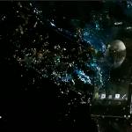 Sony Xperia Z – Test de l'APN de nuit