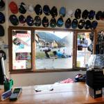 Maps – Un magasin de ski français trollé par ses propres propriétaires