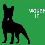 Wouaf IT – Lancement officiel du premier réseau de micro-événements