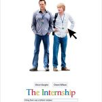 The Internship – La bande annonce officielle du film sur Google (en anglais)