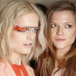 Google Glasses – Référencées par la FCC