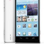 Huawei Ascend P2 – Un smartphone octo-core à moins de 430€ ?
