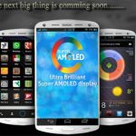 Samsung Project J – 3 appareils à venir