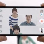 Optimus G Pro – LG présente les fonctions Dual Recording et VR Panorama