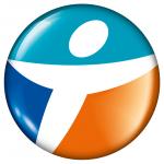 Skype sur Bouygues Telecom – Appels voix et vidéo avec Skype sans restriction #MWC2013