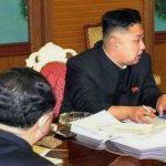 Quel est le smartphone de Kim Jong-un?