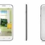 Neo N003 – Un smartphone chinois 5.3 pouces pour 120€