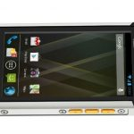 Caterpillar B15 – Un smartphone durci sous Jelly Bean #MWC2013