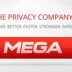 Mega Manager – Une appli non officielle pour gérer votre compte Mega