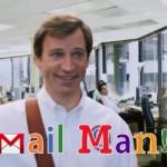 Microsoft – La campagne anti-Gmail (feat. Gmail Man)