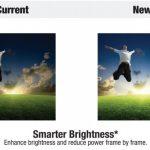 IntelliBright – Une nouvelle technologie Texas Instruments pour pico-projecteur #MWC2013