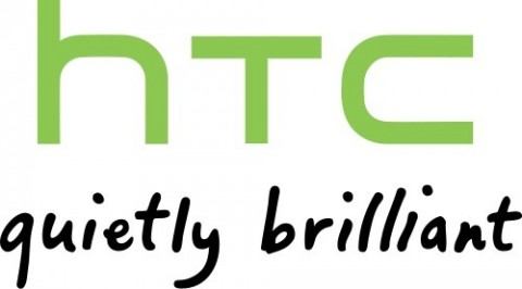 OMIO-HTC-logo_thumb