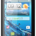 Les Acer Liquid E1 Duo et Z2 Duo annoncés