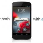 UnlockYourBrain – Utilisez le déverrouillage pour stimuler votre cerveau