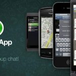 WhatsApp Messenger – En version beta avec une nouvelle interface