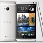 HTC One – Où et quand?