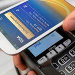 PayWave – Quand VISA rencontre Samsung… #MWC2013
