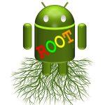 Framaroot – Le root en un clic pour quelques Samsung et autres CPU Omap
