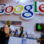 Google se préparerait à ouvrir ses propres boutiques