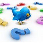 Clients Twitter – Comparatif des timelines