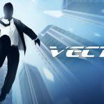 Vector – Evadez-vous dans ce jeu d'arcade inspiré du Parkour