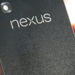 Nexus 4 – Problème de surchauffe