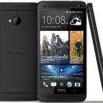 HTC One : enfin, l'annonce officielle !