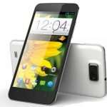 ZTE Grand Memo – Finalement le premier smartphone Snapdragon 800 ?