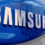 Samsung – Finalement un écran 5,9 pouces pour le Note III ?