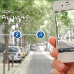 Scanpay – Lancement d'un nouveau mode de paiement sur mobile