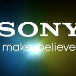 Sony – 3 nouveaux smartphone dont un Togari de 6,4 pouces