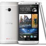 HTC One – Élu meilleur dispositif présenté au #MWC2013