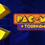 PAC-MAN + Tournaments – Version Android disponible