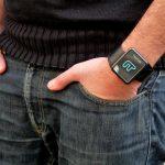 VEA Buddy – La smartwatch à gagner en exclusivité sur Midipile.com