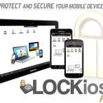LOCKiosk Pro – L'application de Mobile Device Management de Telelogos