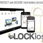 LOCKiosk Pro – L'application de Mobile Device Management de Telelogos